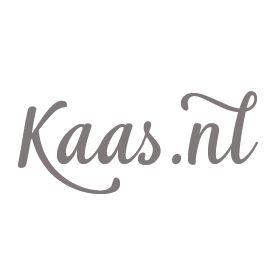 Kaas NL
