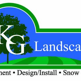 KG Landscape Management