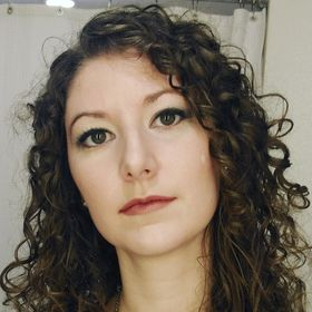 Sarah Goldbaum