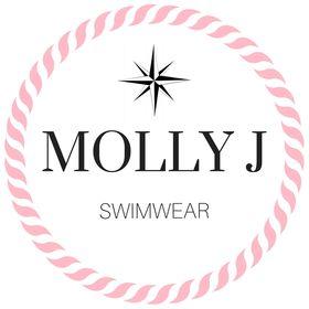 Molly J Swimwear