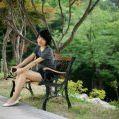 Sangmi Lee