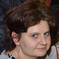 Juliána Bulejková