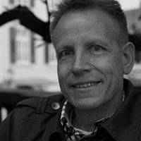 Wolfgang Zillien