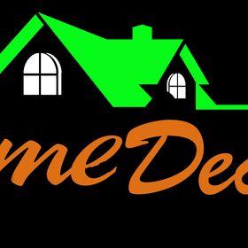 Home Decorers