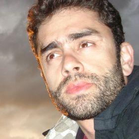 Ricardo Sangion