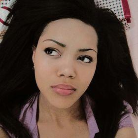 Crystala Wone
