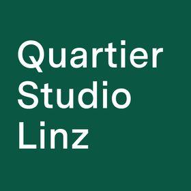 Quartier Studio Linz