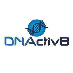 DNActiv8