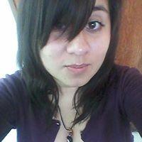 Kattita Aguilar