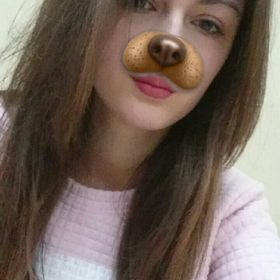 Angelika Orlińska