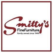 Smitty's Furniture