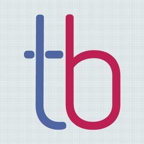 ThakurBlogger