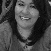 Liz Mullen, Chalk Couture Designer