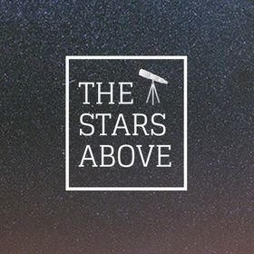The Stars Above Co.