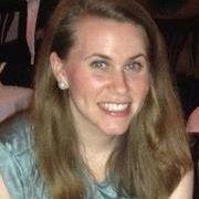 Janna Clare Cyrus