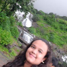 Aditi Bhor