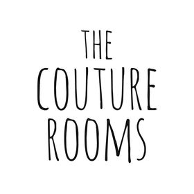 The Couture Rooms