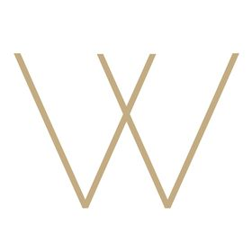 Weave Got It Canada | Luxury Hair Extensions & Wigs