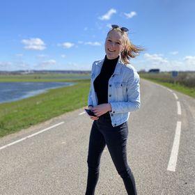 Meike van Beers
