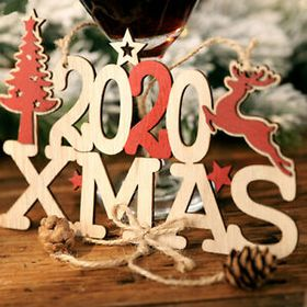 2020 Christmas Christmas 2020 (christmas2020ideas2020) on Pinterest