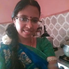 Krishna Handmade