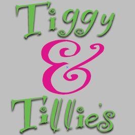 Tiggy And Tillie's