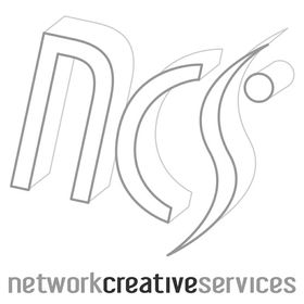 Network Creative Services