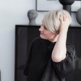 Johanna Hernesniemi
