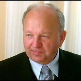 Horst Gryger