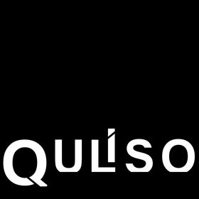 Quliso