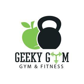 Geeky Gym