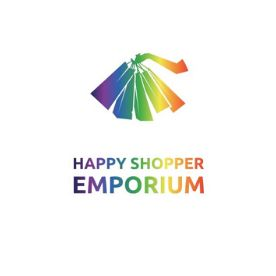 The Happy Shopper Emporium