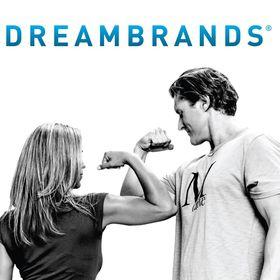 Dreambrands