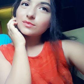 Lorena Toda