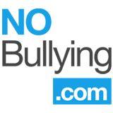 nobullying.com