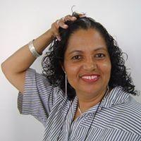 Edna Romeiro