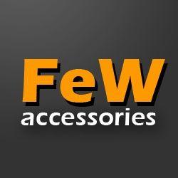 FerroWear.com