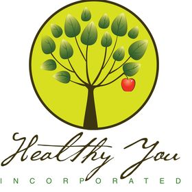 Healthy You Inc.
