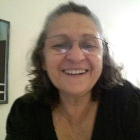 Sônia Maria