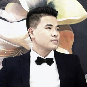 Victor Anh Tuan