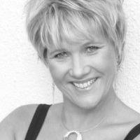 Leanne Jackson
