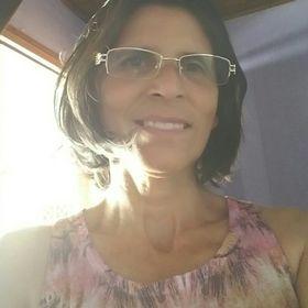 Afrodite Brasil