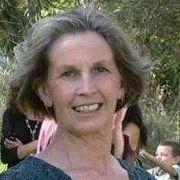 Ruth Symons