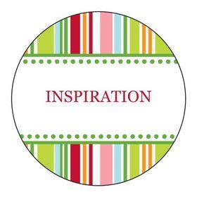 Inspirationblogi