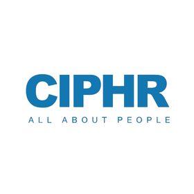 CIPHR HR Software