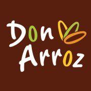 Don Arroz