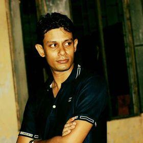 Ashik Zaman
