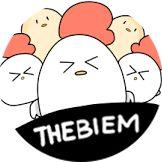 Thebiem