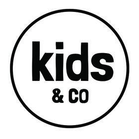 Kids &Co