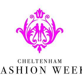 Chelt Fashion